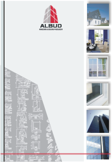 Albud catalogue 2013 image